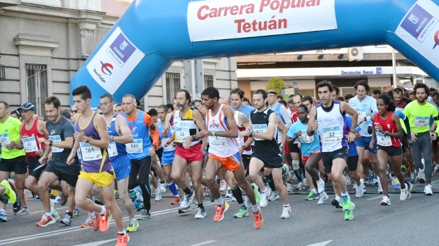 Carrera-Popular-de-Tetuan-2012